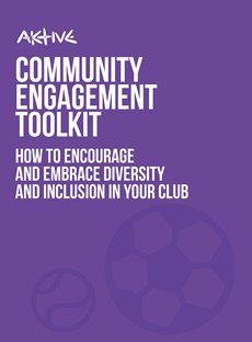 Community Engagement Cover
