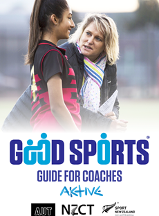 Good Sports Coaching Guide (1)