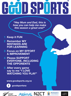 A5 PARENT Goodsports Flyers Posters Newlogos 1